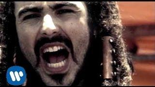 Huecco - Pa Mi Guerrera (Video Oficial) thumbnail