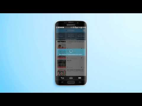 THEATRE DE MASSIMO CARINEde YouTube · Durée:  17 minutes 4 secondes