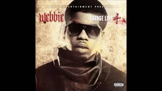 Webbie - Savage Life 4 Album + Full Download!