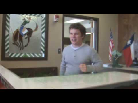 Breckenridge High School Infomercial