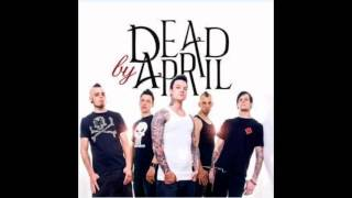 Dead By April My Saviour Lyrics