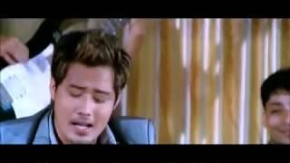 Shiva Pariyar New Gajal Song-2013 [ Aaja Ma Dherai Matera Aaye ]