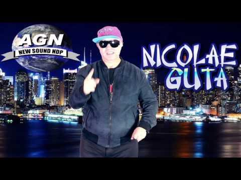 NICOLAE GUTA - PLANGE CERUL PENTRU MINE 2015 OFFICIAL AUDIO