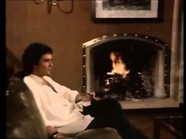 Roberto Carlos- Detalhes ( Anos 70 )