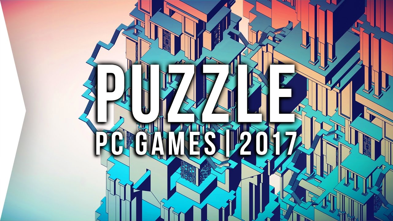 30 best puzzle games on pc as of 2018 slant.