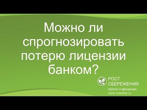 Отзывы о Международном Банке Санкт-Петербурга, мнения