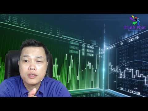 Trading FX: Kiếm 200 USD trong nửa tháng | Vlog # 189