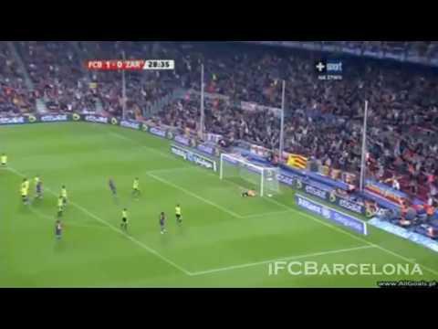 Zlatan Ibrahimovic 2009-2010 HD