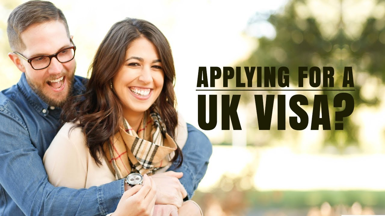 UK Immigration Lawyers and UK Visa Consultants in India