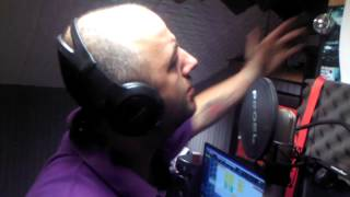HRANQ SE S RAP - SAHATA ft. TOCKATA - PERNIK CREW