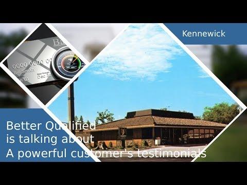Credit Bureau|Kennewick Washington|Consumer Credit|BQ reviews from thankful customers