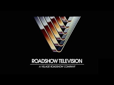 Roadshow Television montage (Version 3)
