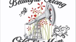 Oilfield Mom Video featuring Mama's Song by Carrie Underwood