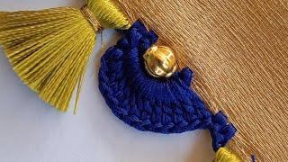 Baixar ಸೀರೆ ಕುಚ್ಚು#104.saree kuchu tutorial with English subtitle .learn #withme jaya