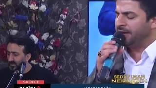 Arafat Dağı Abdurrahman önül ilahisi Sedat Uçan ilahileri annem Cemal kuru Medine Tv ilahileri 2019