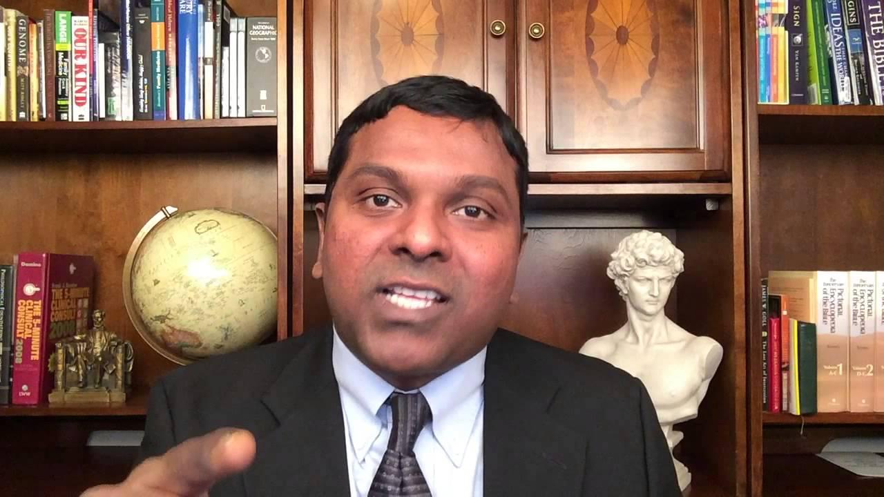ఎఱ్ఱని దారం: A Telugu Sermon by Paul Kattupalli