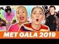 Our Favorite Met Gala 2019 Looks