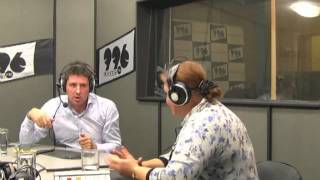 видео Коллегия адвокатов