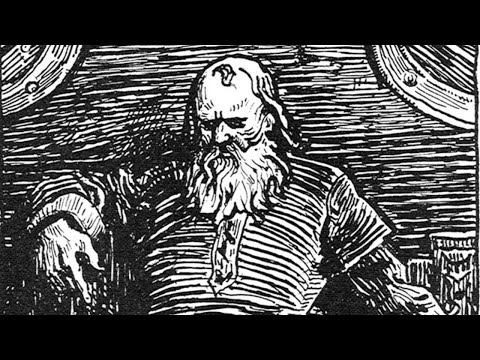 Prose Edda (Brodeur Translation) | Snorri Sturleson | Myths, Legends & Fairy Tales | English | 1/3
