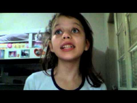 Vídeo de webcam de  7 de novembro de 2015 17:53 (UTC)