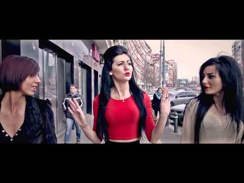 Guz - Prefer (Vik Leifa Remix) [Videoclip Oficial]