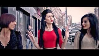Sorina Ceugea si Gazi Demirel - Yala yala ( produced Show Music Production ) 2015