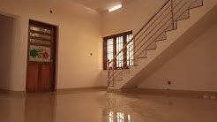 Spacious 3 Bed room house for sale 51 Lakh  House deisgn | Interior Exterior | Video Tour