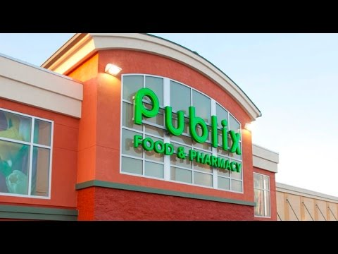Publix No Longer Selling Silver Half Dollars From Coin Machines?! Bye Bye Silver!