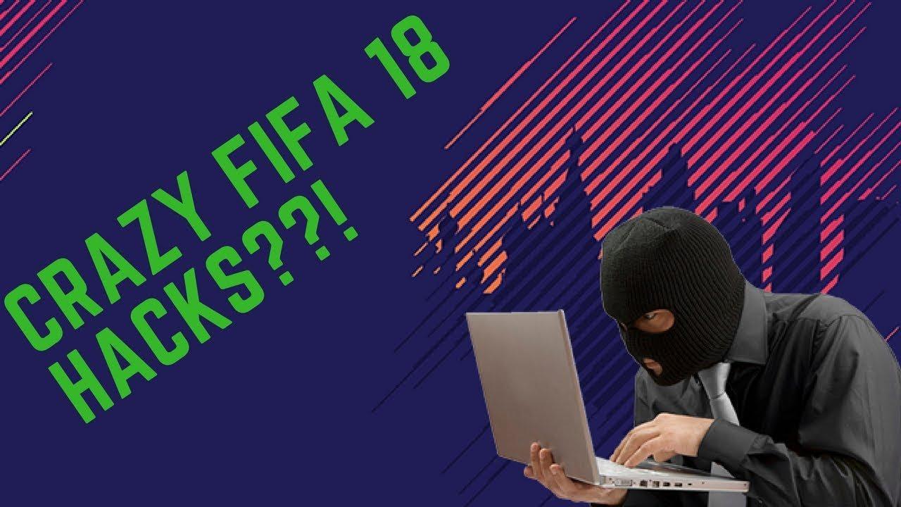 Fifa 18 Code Einlösen