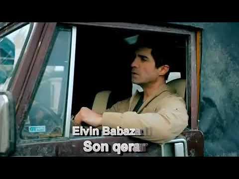 Turk kino