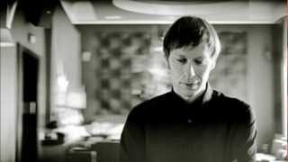 Matthias Vogt - Coma Berenices (Original Mix)