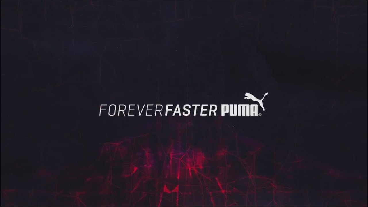 PUMA | FOREVER FASTER: JULIAN EDELMAN - YouTube