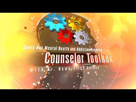 Preventing Vulnerabilities: Eating to Support Mental Health  | Counselor Toolbox Episode 101