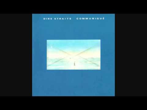 Dire Straits - Portobello Belle