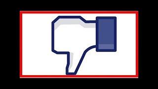 Comment Quitter Définitivement une Conversation de Groupe sur Facebook ?