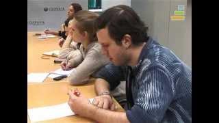 видео Вклады в Чите. Выгодные вклады в банках Читы