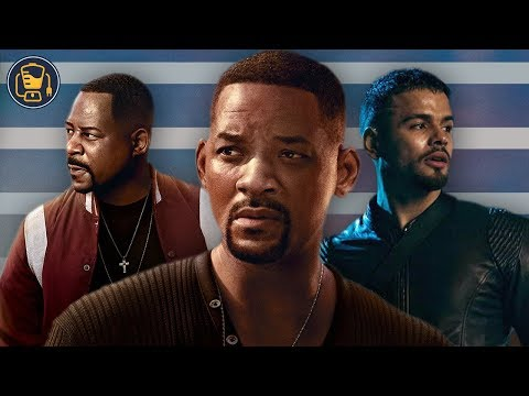 Bad Boys For Life Mid-Credits Scene: What Happens and What It Means