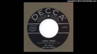 Haley, Bill & his Comets - Skinny Minnie - 1958