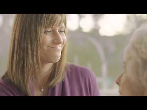 Always Best Care Senior Services In-home Care Commercial 30