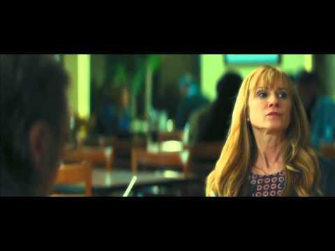 Manglehorn Official Trailer #1 (2015) - Al Pacino, Holly Hunter Movie HD