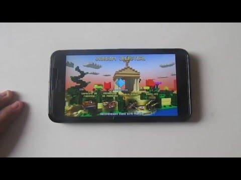 Melhores jogos para Tablet Foston FS-M797HD from YouTube · Duration:  8 minutes 2 seconds