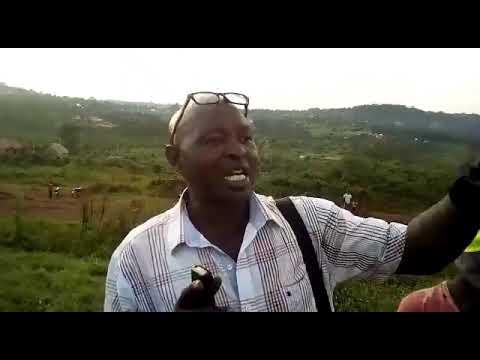 Download Omu kubantu abawooye bombo ekubye