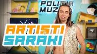 Politia Muzicii: 3 Sud Est - Prietenia, abi - $cuze