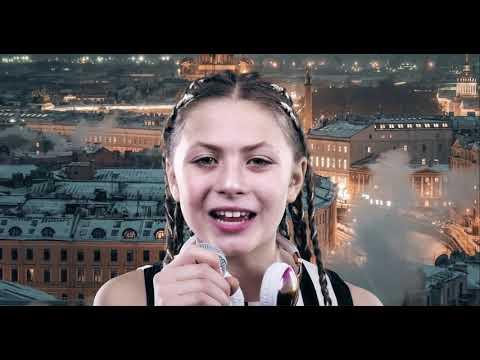 Карина Тати- Время за нас (Азбука Хит)
