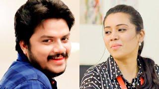 Pandavar Illam Aarthi's Crime Thriller Short Film | MOODAR | Raja Rani Karthik Sasidharan