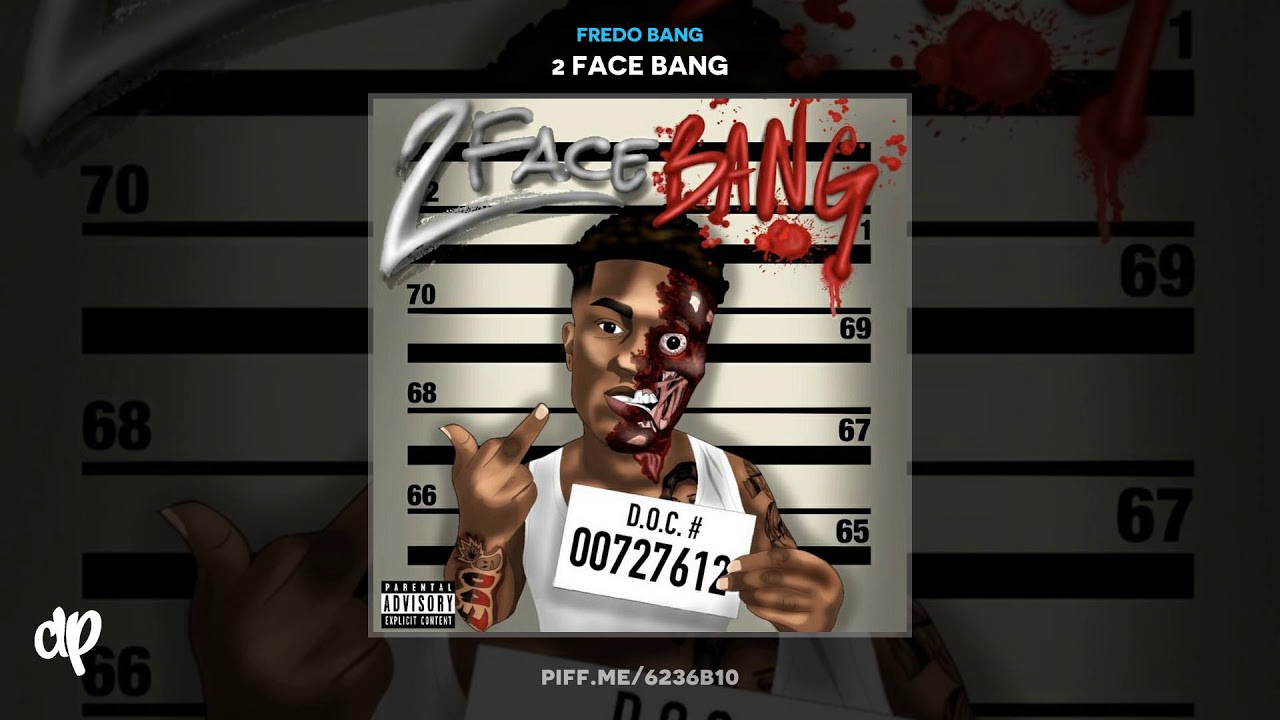 Bangville Lyrics Fredo Bang Elyrics Net Please check back once the song has been released. bangville lyrics fredo bang elyrics net