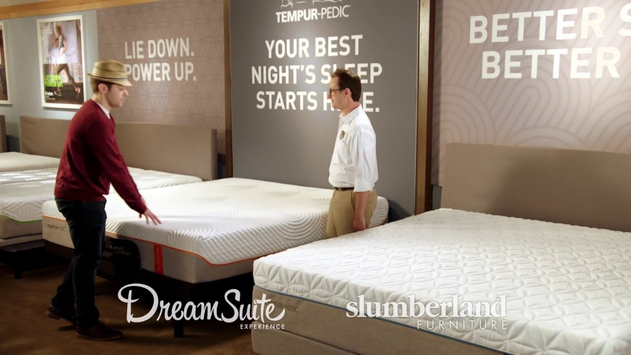 p on bed frame carousell mattresses beds slumberland furniture