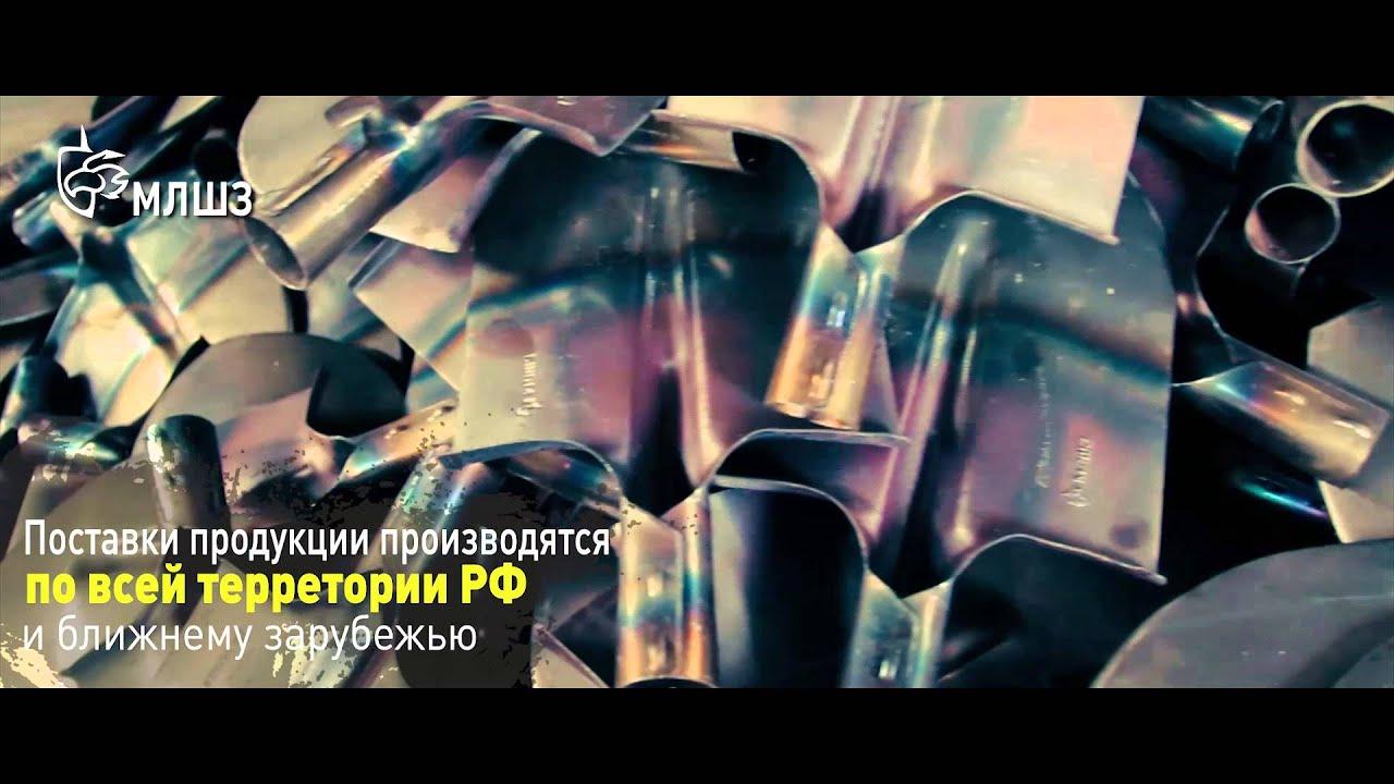 Компания «уралтрубосталь» предлагает купить стальной лист в розницу, лист металлический (лист металл), лист саль 20, лист сталь 10, лист сталь.
