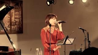 Kaede「クラウドナイン」at 新潟ジョイアミーア 2019/4/23
