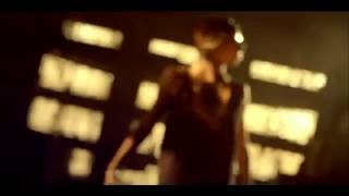 Tyga - Rack City Explicit.3gp